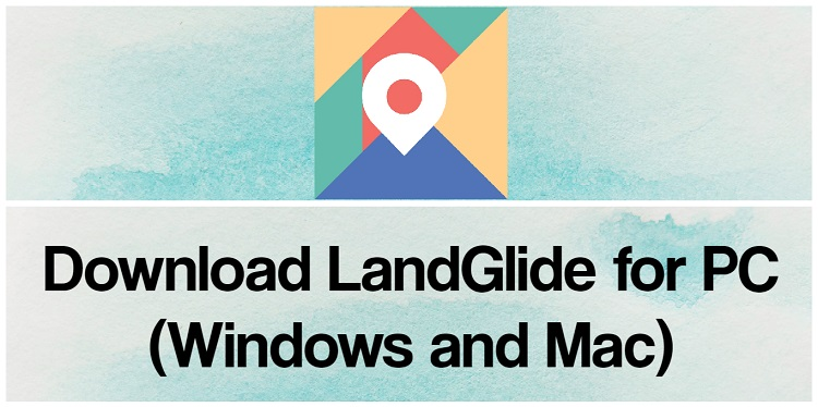 Download LandGlide for PC (Windows and Mac)