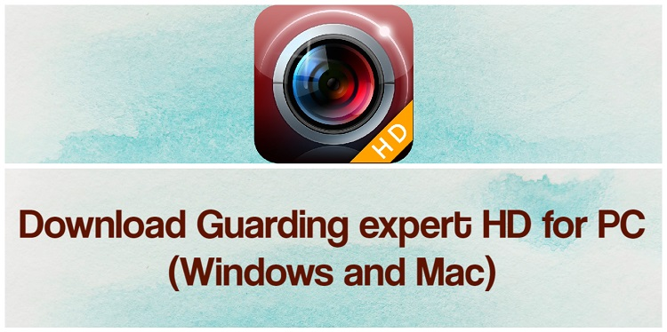 Download Guarding expert HD for PC (Windows and Mac)