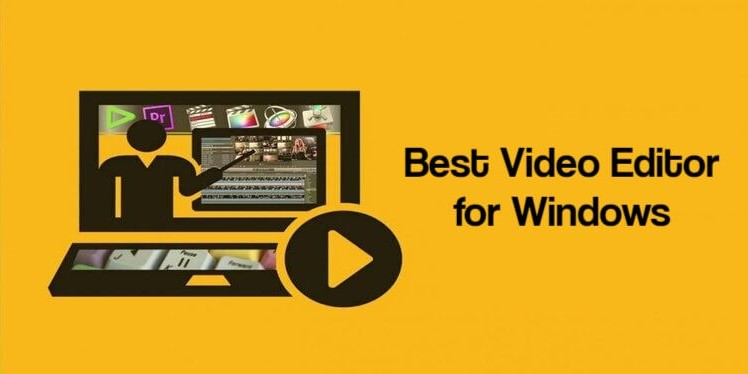 Download the Best Video Editor for Windows