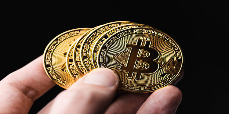Bitcoin Considered The Most Acceptable Cryptocurrency