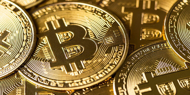 Still confused to choose the bitcoins - go through the facts to get ready