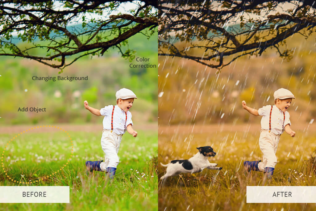 before-after-editing-in-phooshop-online