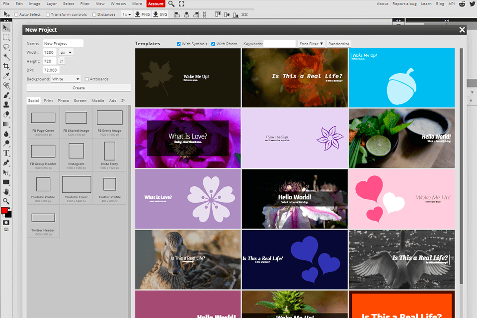 free-online-photoshop-for-pc-interface