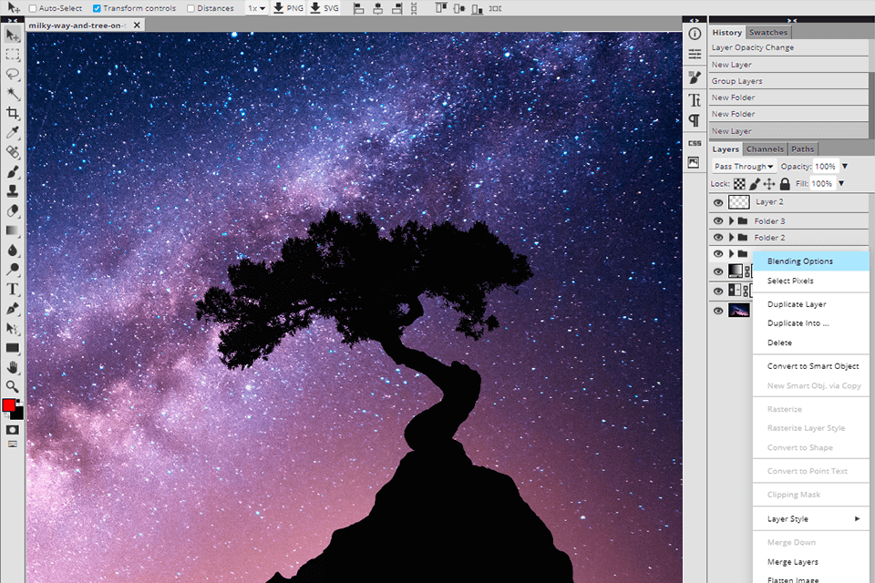 free-online-photoshop-for-pc-working-with-layers