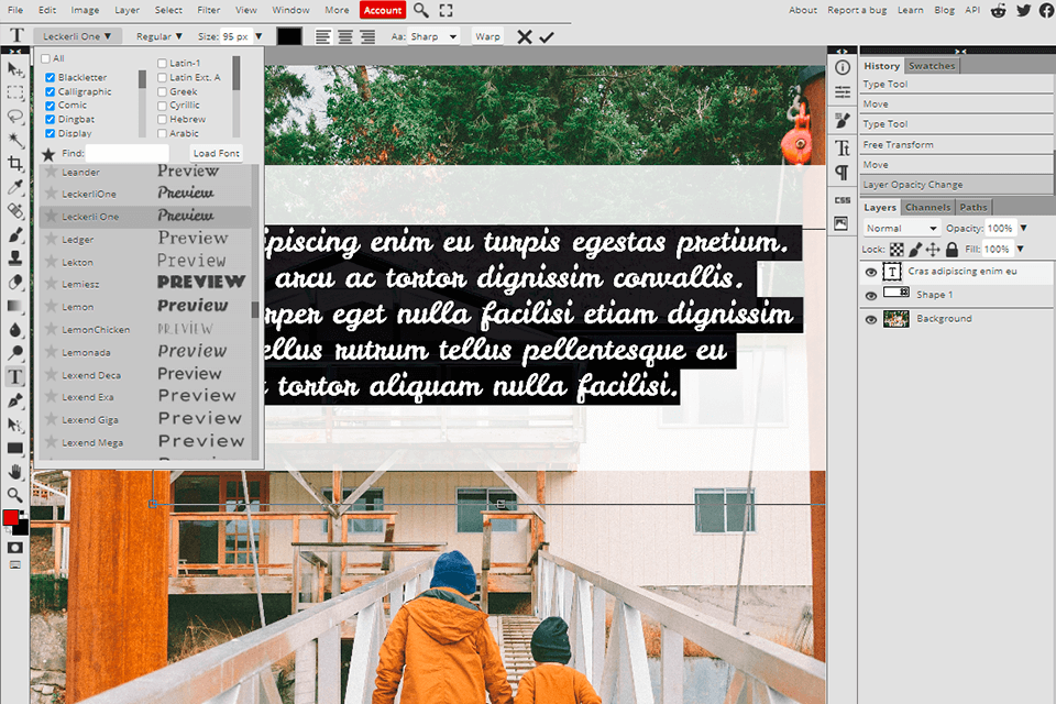 free-online-photoshop-text-tool