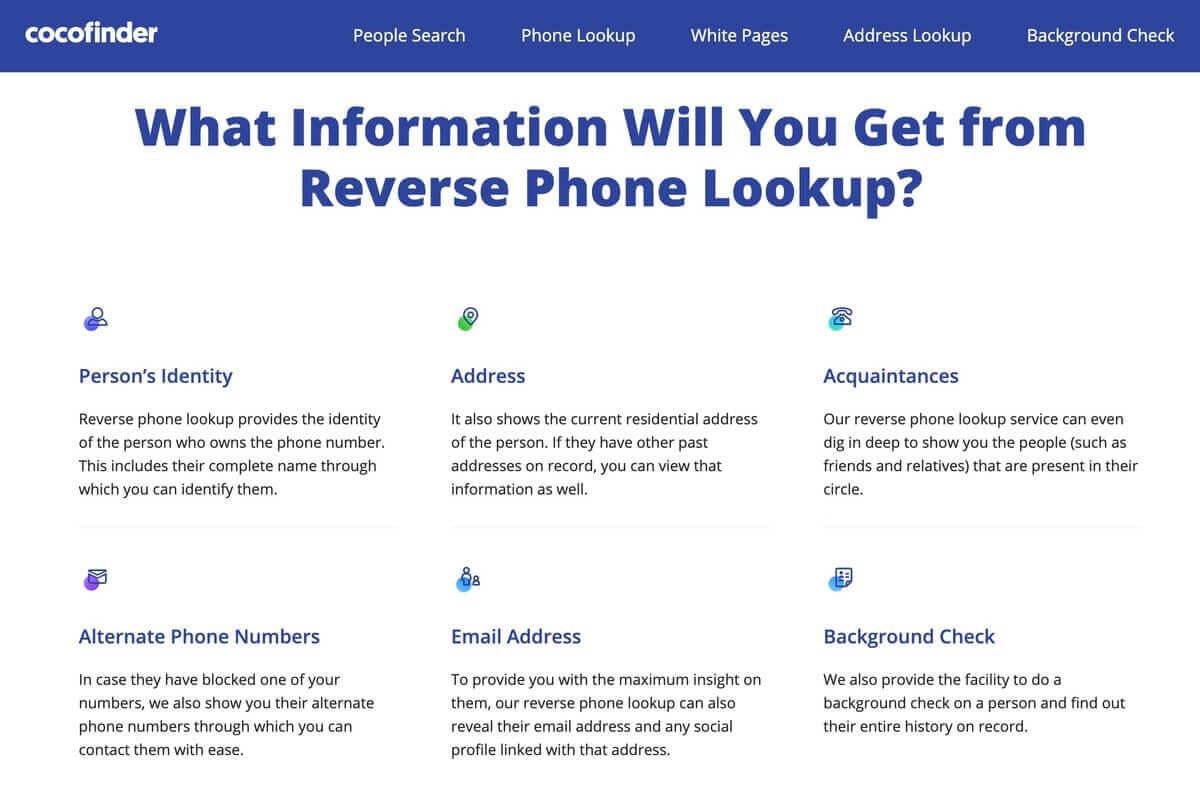 reverse-phone-lookup-info