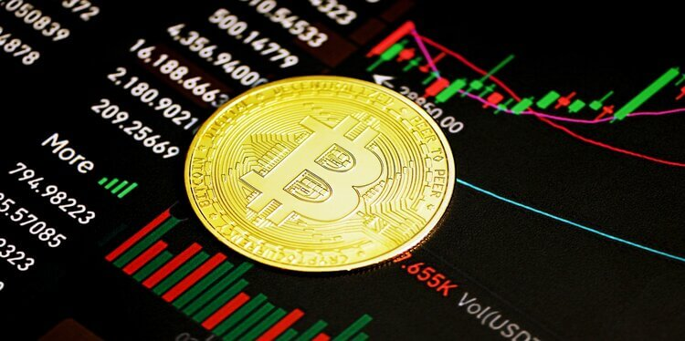 Substantial strategies to profit from Cryptocurrency