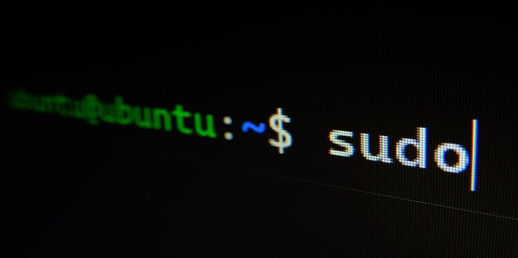 Top 10 Best Applications for Linux