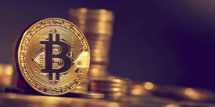 Why do Investors Invest in Bitcoin rather than in the Share Market?